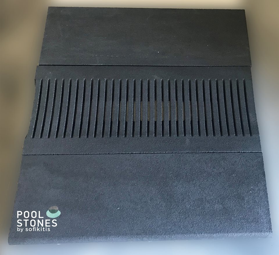 Introducing the New Royal Grey Engineering Stone!